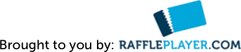 Raffleplayer