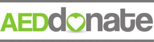 AED Donate