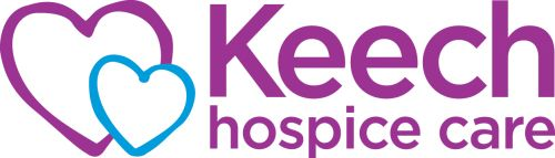 Keech Hospice Care