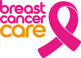 Breast Cancer Care | Summer Raffle 2019 - Terms and