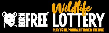 Born Free Wildlife Weekly Lottery