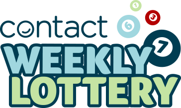 Contact Weekly Lottery